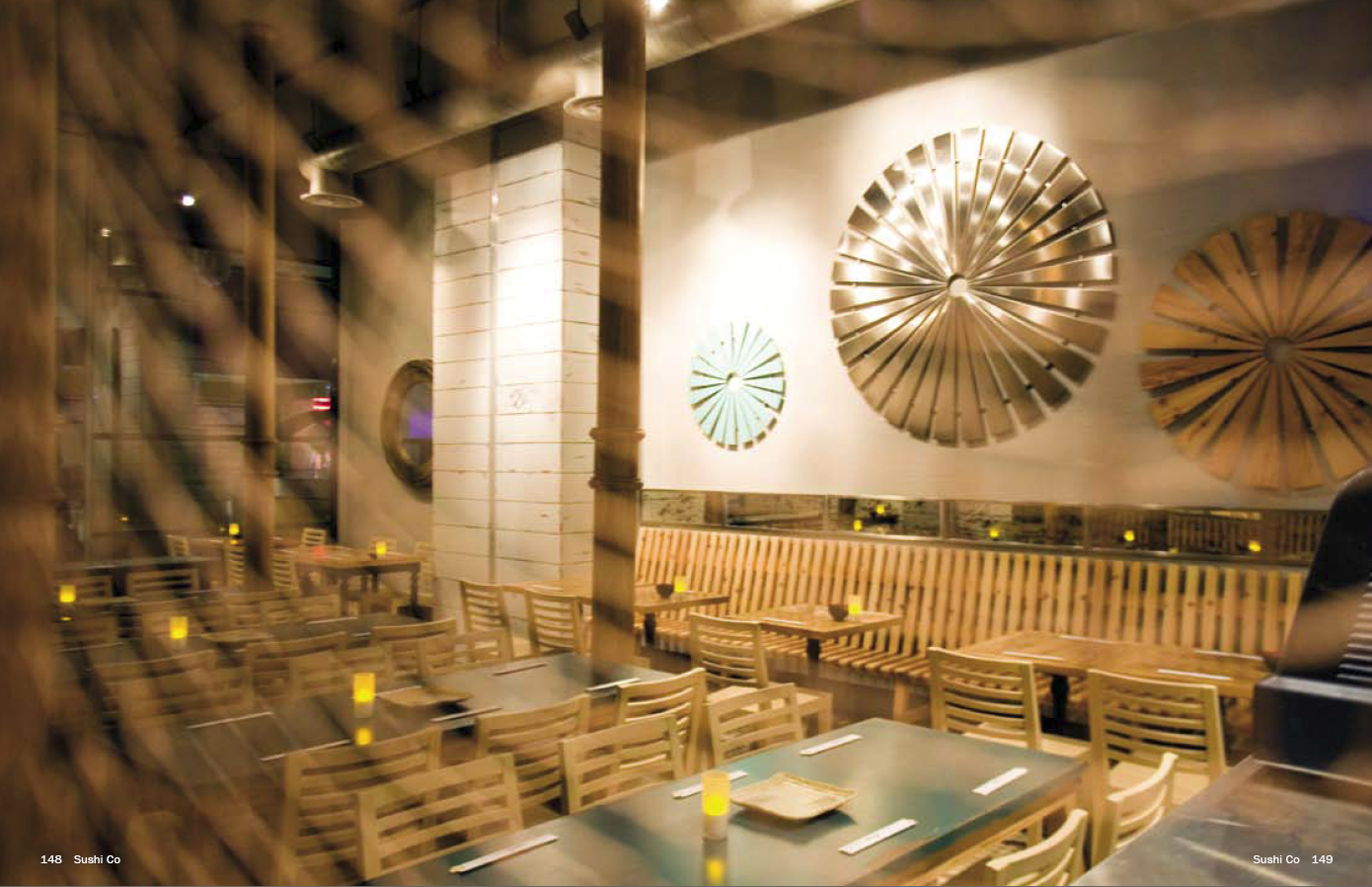 Cafe Amp Restaurant Design Page Interiors