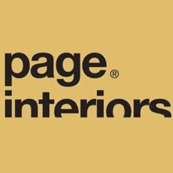 Page Mimarlık